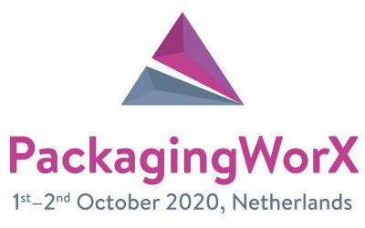 PackagingWorx 2020 revised dates announced