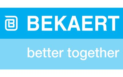 Bekaert joins the GBR WorX Community