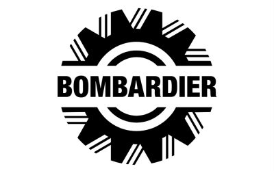 Bombardier Transportation joins the GBR Community