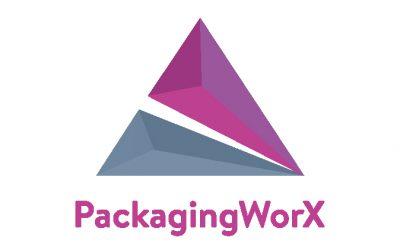 PackagingWorX 2020 Postponed Due To COVID-19