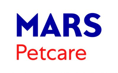 MARS Petcare join the GBR WorX Community