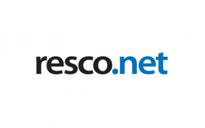 RESCO join the GBR WorX Community