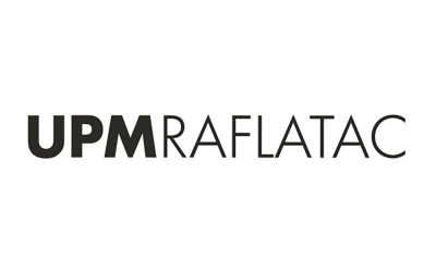 UPM Raflatac join the GBR WorX Community
