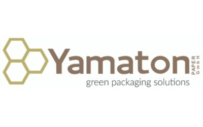 Yamaton Paper GmbH join the GBR WorX community