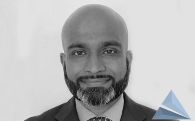 Saif Bari joins GBR as the Head of Business Intelligence