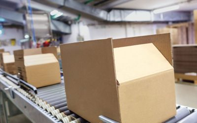 Three ways to succeed in today's packaging  manufacturing